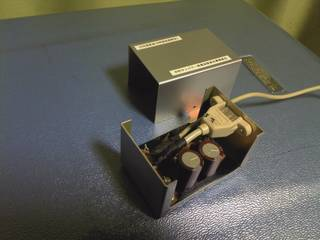 自作USB通断器.jpg